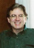 Keith Beebe
