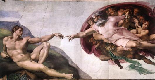 god-fresco-entire