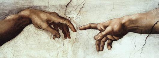 god-fresco-hands