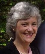 Christine Sine on Plurality 2.0