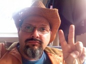 Brian Merritt on Plurality 2.0