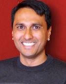 Eboo Patel on Plurality 2.0