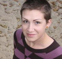Katie Harris on Plurality 2.0