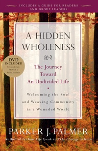 A Hidden Wholeness: A Review