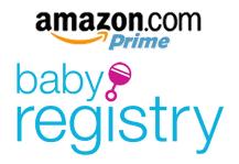 Caleb Elijah's Baby Registries