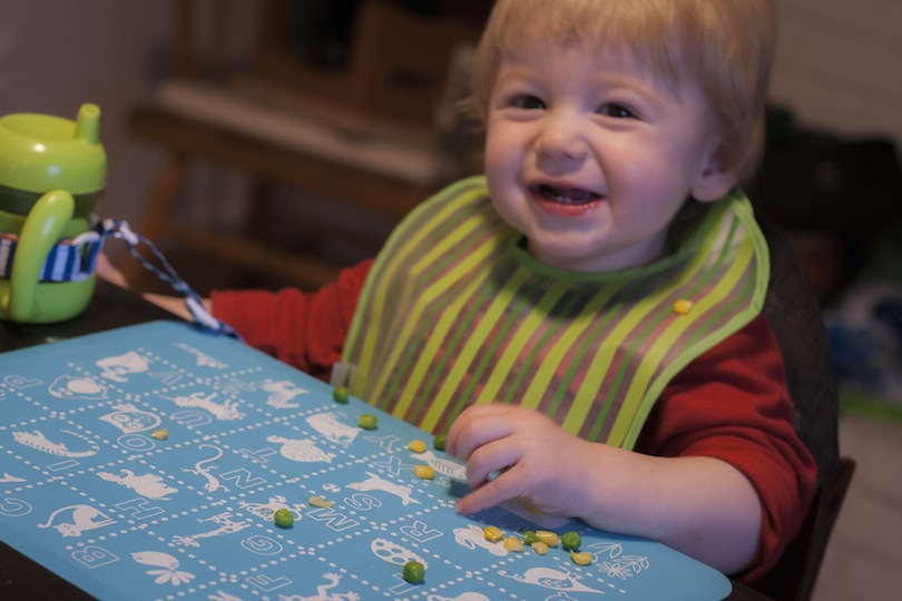Baby-Brinware-Placemat