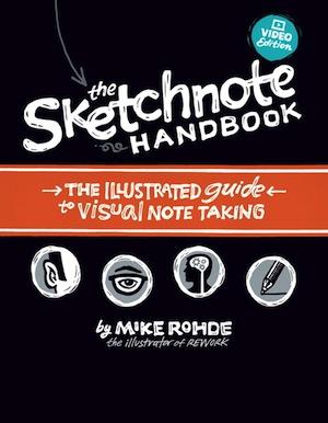 The-Sketchnote-Handbook
