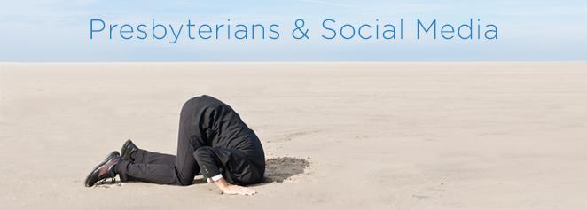 Presbyterians-Social-Media