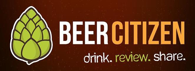 Beer-Citizen