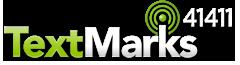 textmarks-logo