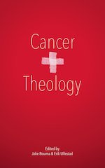 Cancer-Theology