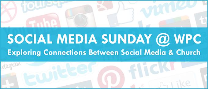 Social-Media-Sunday