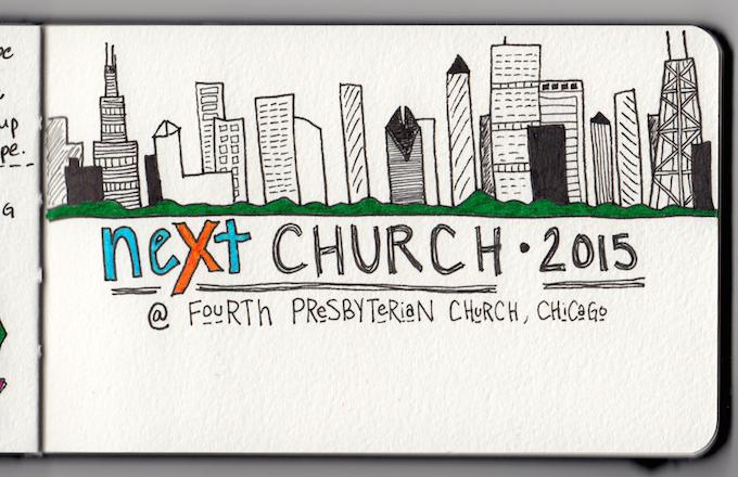 Next-Sketch-1