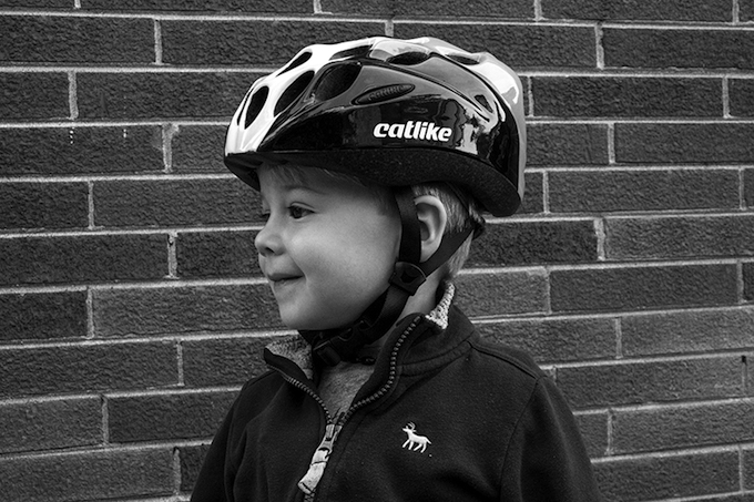 Catlike-Helmet-BandW