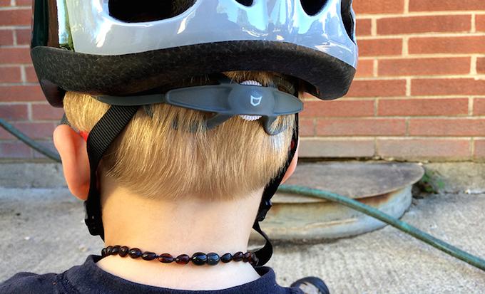 Catlike-Helmet-MPS-Exe