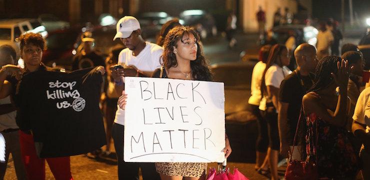 Ferguson-Protest-453673840.0